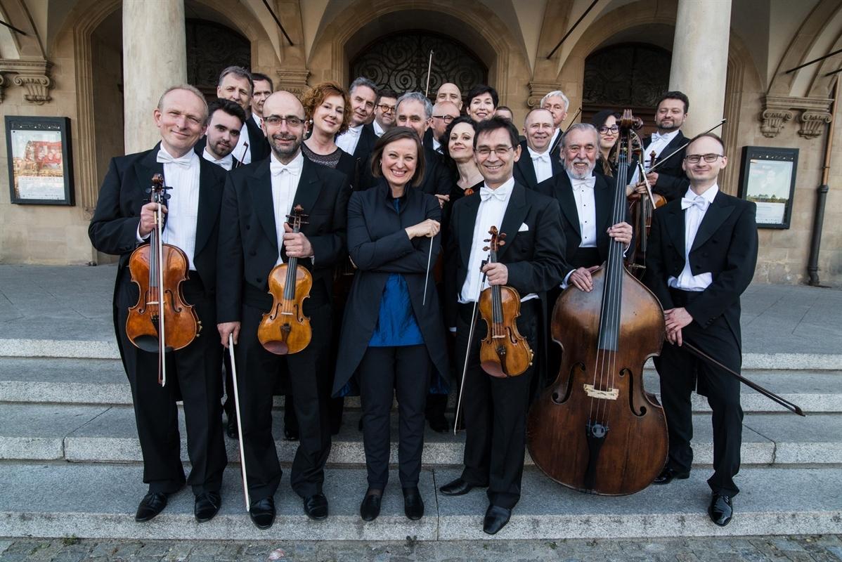 Festiwal Szalone Dni Muzyki