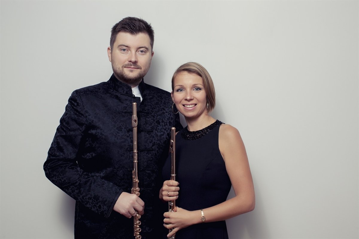 Poznańska Wiosna Muzyczna