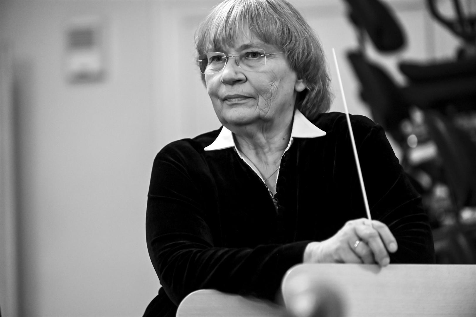 19.01.2020 - Le grand Tango - koncert (fot. Jacek Mójta)