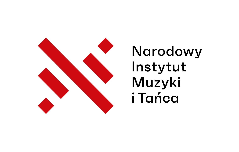 logo NIMIT